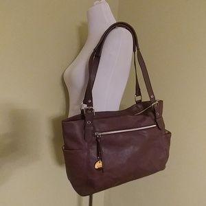Relic handbag 👜 medium to large size